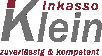2311dfbc Kontakt - Klein Inkasso Niederbayern